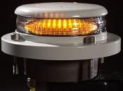 VP LED