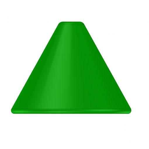 Kon Grön